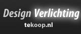 http://www.designverlichtingtekoop.nl