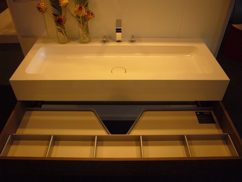 keuco edition 300 badmeubelset 32188. Black Bedroom Furniture Sets. Home Design Ideas