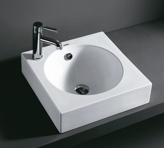 Wasbak afvoer vervangen 125641 ontwerp inspiratie voor de badkamer en de kamer - Badkamer kamer model ...
