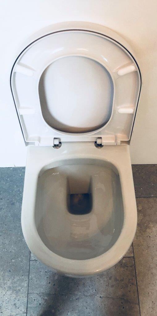 Villeroy & Boch Architectura toilet